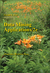 Data Mining Applications Second Edition